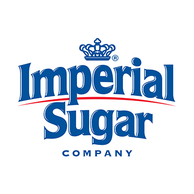 Imperial Suger