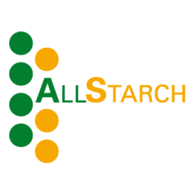 All Starch